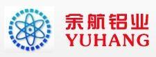 上海余航鋁業有限公司