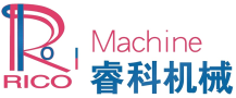 宣城市睿科机械制造有限公司
