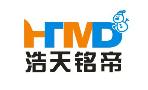 北京浩天銘帝鋁業有限公司