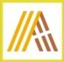 杭州軍航金屬材料有限公司