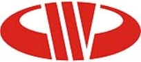 珠海市福尼斯焊接技术有限公司