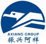 浙江新祥鋁業股份有限公司