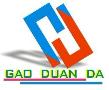 東莞市高端達銅鋁有限公司