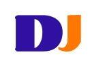 寧波德精鋁業科技有限公司