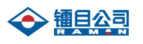 湖南镭目科技无限公司