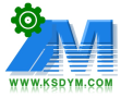 昆山亞美機械設備器材有限公司