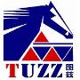 圖茲智能裝備(蘇州)有限公司