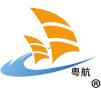佛山市锦瀚粤海航机械装备无限公司