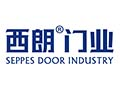 蘇州西朗西明工業設備有限公司