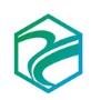 湖北浩興高溫材料科技有限公司