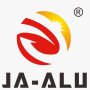 扬州嘉国铝业有限公司