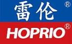 江苏华频电子科技有限公司