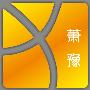 杭州蕭豫金屬材料有限公司