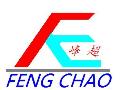 无锡峰超科技有限公司