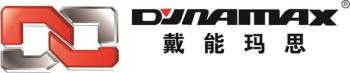 戴能瑪思工業設備有限公司