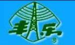 深圳市豐樂鋁業有限公司