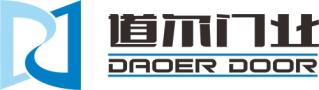 杭州道尔门业有限公司