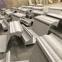 2.0厚铝单板厂家直销 室内墙面铝单板