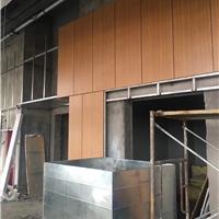广东铝单板幕墙-造型铝单板设计打样