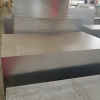 5052-O态铝板 5052软态铝板拉伸