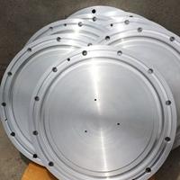 江苏铝锻件定制3米厂家直销
