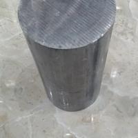 挤压铝棒铝排定制