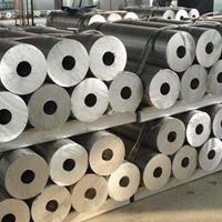 大口径铝管、6061铝管、7075铝管、LY12铝管