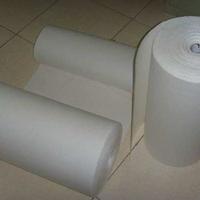 唐山密封专用硅酸铝纸批发零售