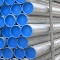 6061厚壁无缝管、铝方管、铝合金方管