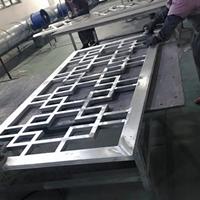 清远仿古中式窗花-户外窗框铝窗花 源头厂家定制