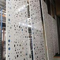 冲孔铝单板生产厂家专业加工