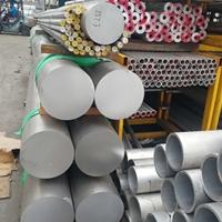 6082铝合金锻造工艺 6082铝棒