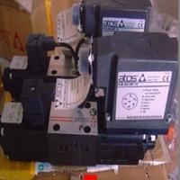 ATOS控制盖板LIMHA-4/350/V-IX24DC