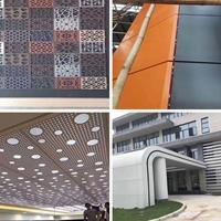 江苏铝单板定制厂家