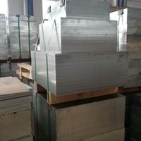 2011铝棒 2011铝合金材料