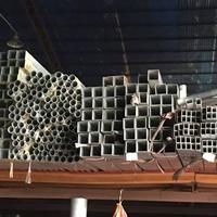 九江型材铝方通 木纹造型方通价格