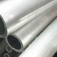 铝扁管、铝方管、铝合金方管、椭圆管
