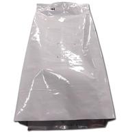 供应氢氧化锂新材料25kg重型包装袋