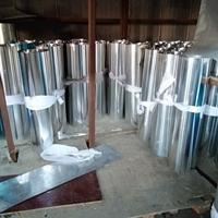 压花铝板和镜面铝板哪个反光率强