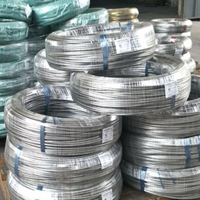 国标5052螺丝铝线 铆钉铝线