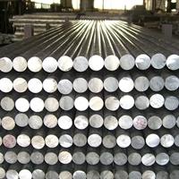 2011铝棒T8状态、铝合金棒产品信息