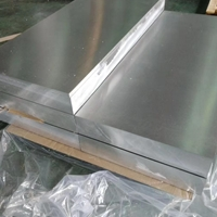 3003铝板状态、AL3003环保五条筋铝板