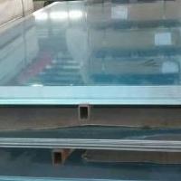 5083防腐蚀铝板、进口环保铝板