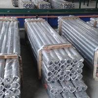 6061与6061-T651铝棒性能比 环保六角铝棒