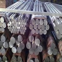 6101铝合金棒物理性能 国标环保铝方棒