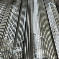 国标6082环保铝棒今日大量到货
