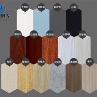 海南衣柜橱柜铝型材材料厂家