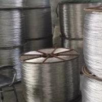 现货供应5052环保轴装铝焊丝 铝镁焊丝