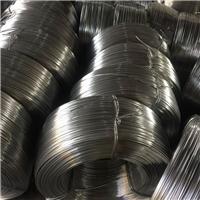 国标环保6101铝线线径规格全 超细铝线