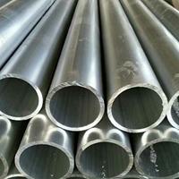 深圳T6环保3003防锈铝管材